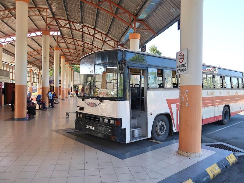IMG_5150-jerantut-bus.jpg