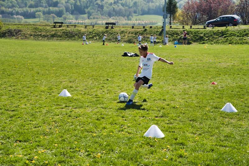 hsv-fussballschule---wochendendcamp-hannm-am-22-und-23042019-y-42_32787651027_o.jpg