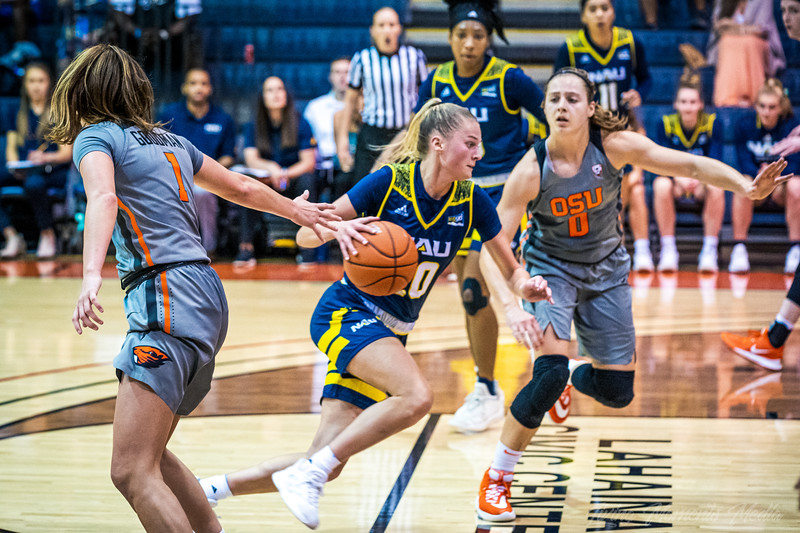 Basketball Maui - Maui Classic Tournament 2019 131.jpg