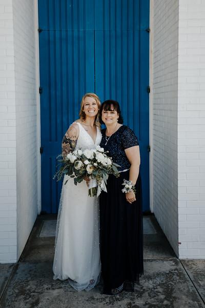 Schalin-Wedding-7732.jpg