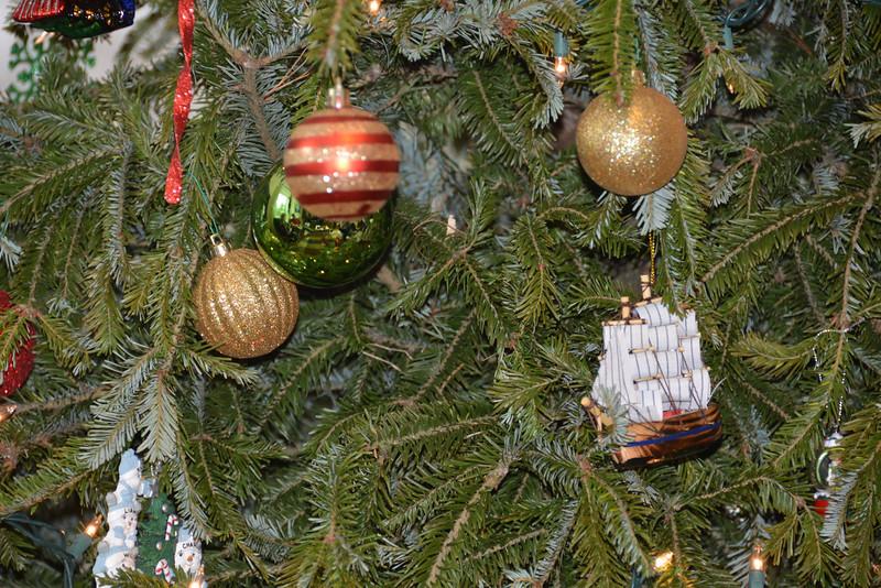 Vallaeys Holidays 2012 - 54.jpg