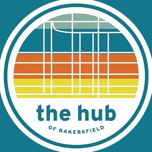 The Hub of Bakersfield