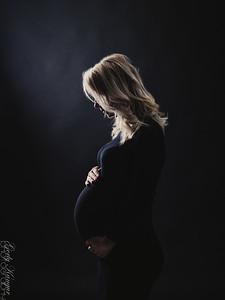 Melani beebiootus