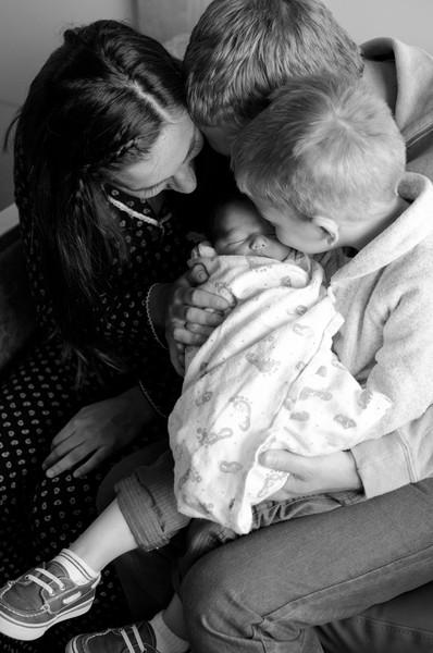 Baby Gavin BW-27.jpg