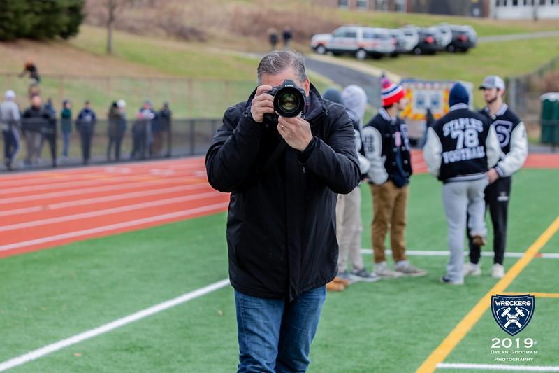 Thanksgiving Game - Varsity Football 2019-157.jpg