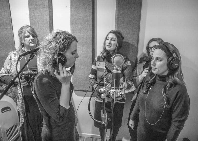 lajlc recording studio002.jpg