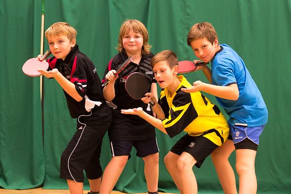 Fotky z turnaje