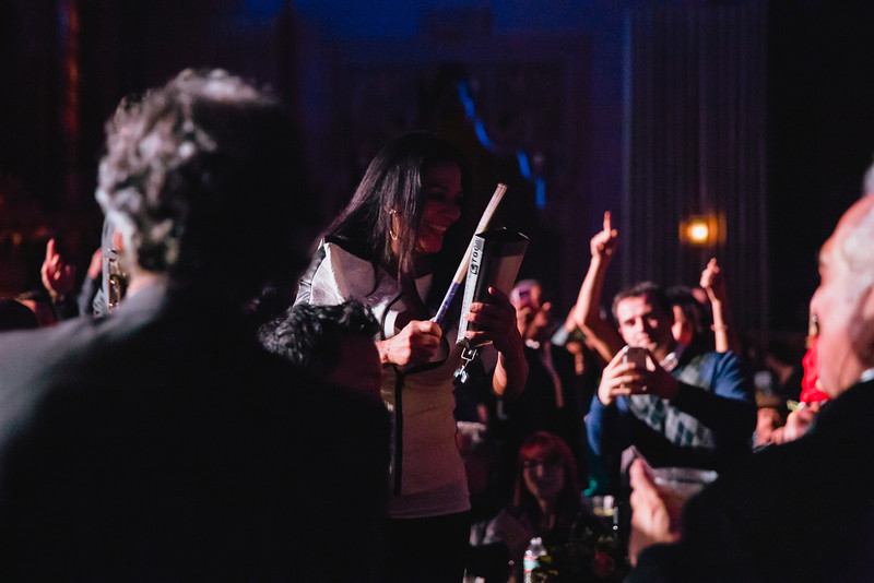 20140208_20140208_Elevate-Oakland-1st-Benefit-Concert-1728_Edit_No Watermark.JPG
