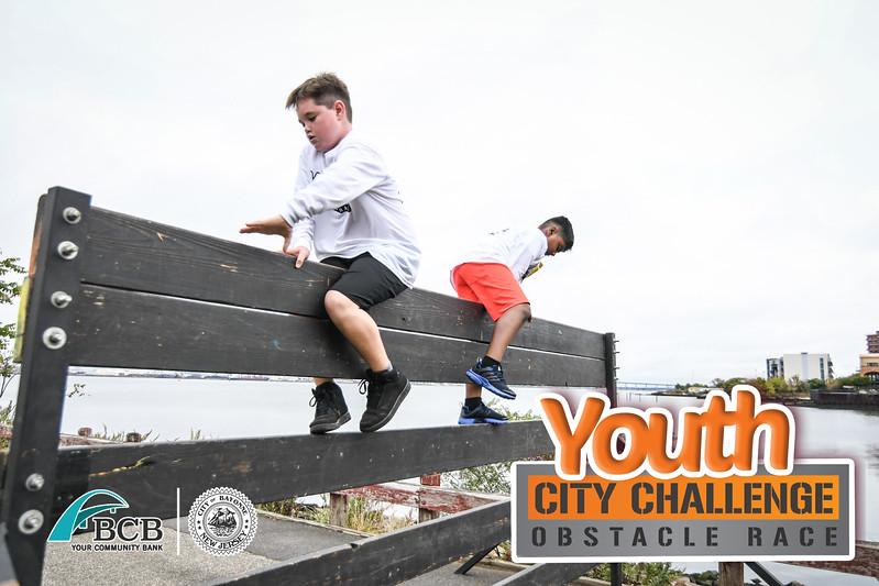 YouthCityChallenge2017-883.jpg
