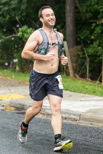 2017 Lynchburg Half Marathon 096.jpg
