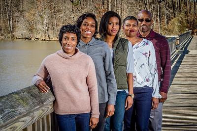 Felder Family