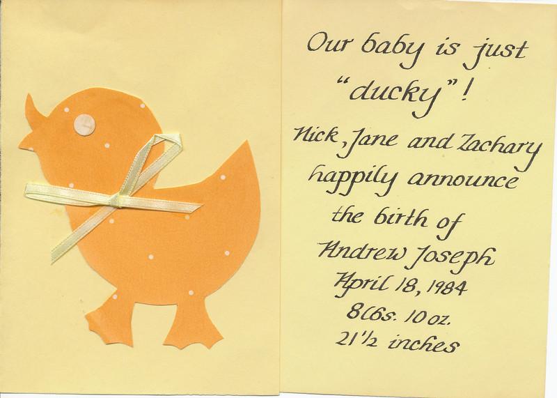 Baby Announcement (Andrew Hiller).jpg