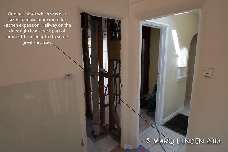 Hallway Closet 080113.jpg