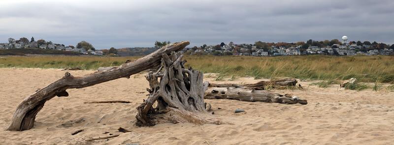 Sandy Point_Panorama-2.jpg