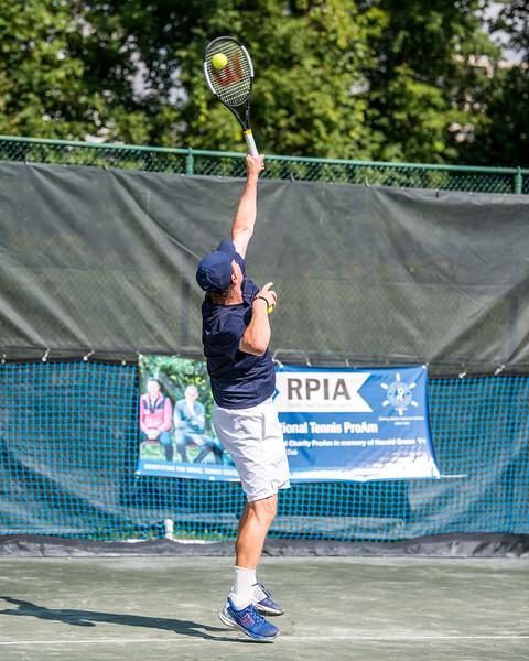 SPORTDAD_tennis_2580.jpg