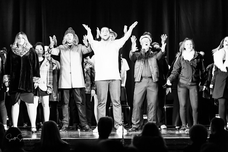 BnW_St_Annes_Musical_Productions_2019_470.jpg