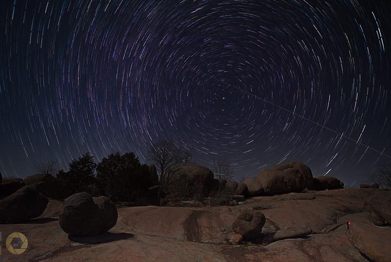 Star Trails (1 of 1)-2.jpg