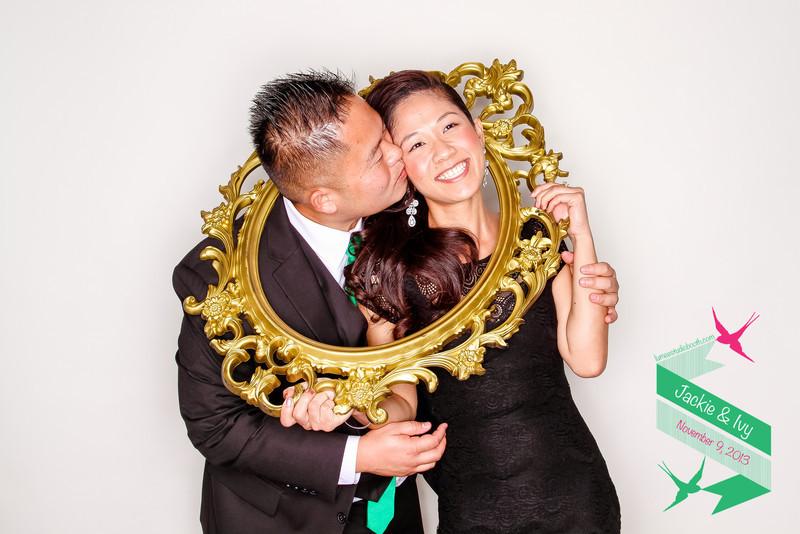 Jackie & Ivy's Wedding-8.jpg