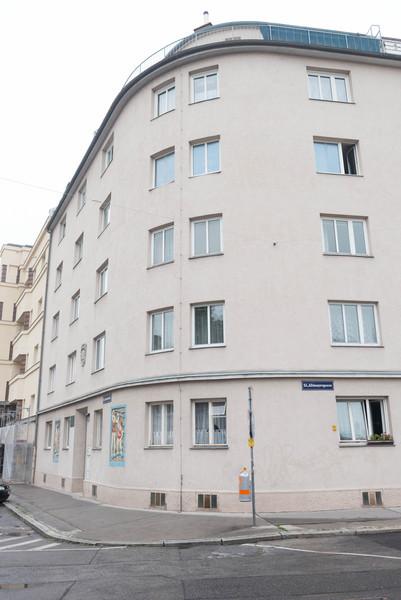 Arndtstrasse 005.jpg