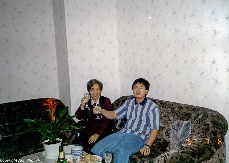 Ba Tan Visit 90s 22.jpg