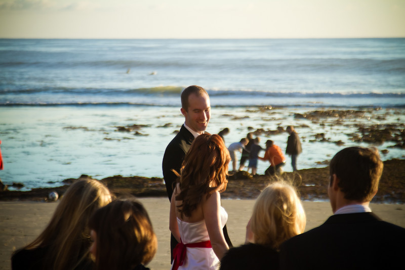 Tracy and Ian's Wedding-388.jpg