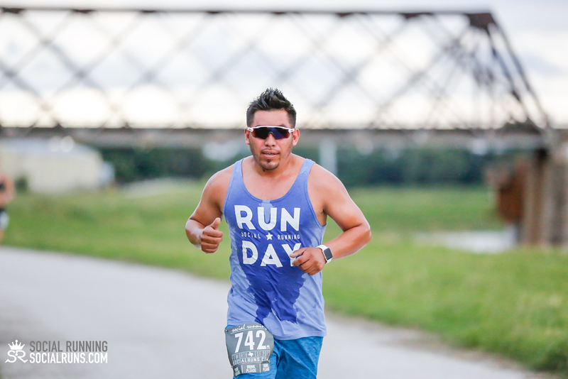SR National Run Day Jun5 2019_CL_3768-Web.jpg