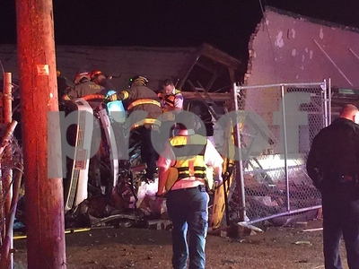 police-release-name-of-passenger-killed-in-thursday-night-wreck-on-gentry