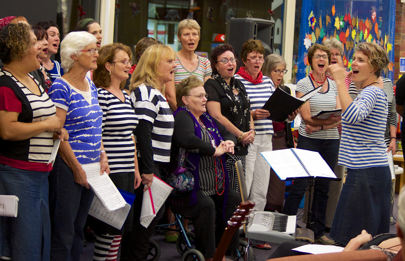 2014-03-26_Rogues_Choir_6351_David-Brewster_all_rights_reserved.jpeg