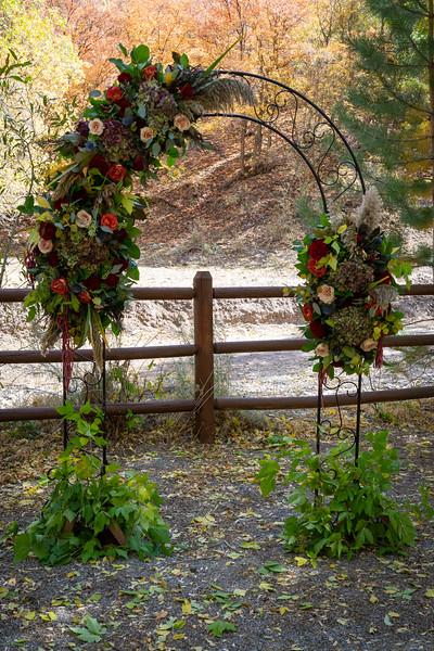 Miller Wedding Round 1-19.jpg