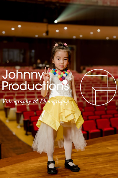 0106_day 2_yellow shield portraits_johnnyproductions.jpg