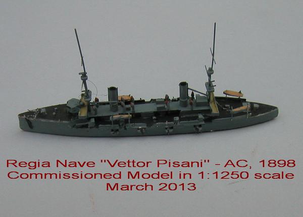 RN Vettor Pisani-01.jpg