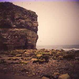 Marsden Beach