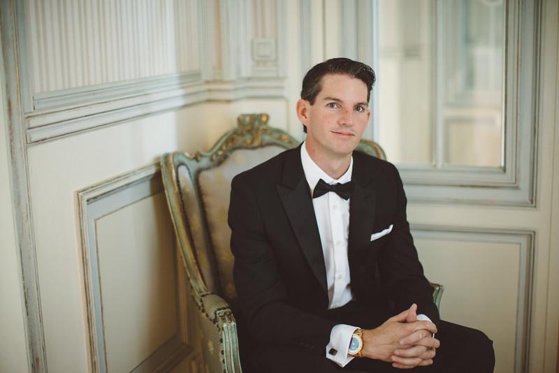 20160907-bernard-wedding-tull-256.jpg