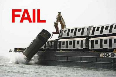 barge fail.jpg