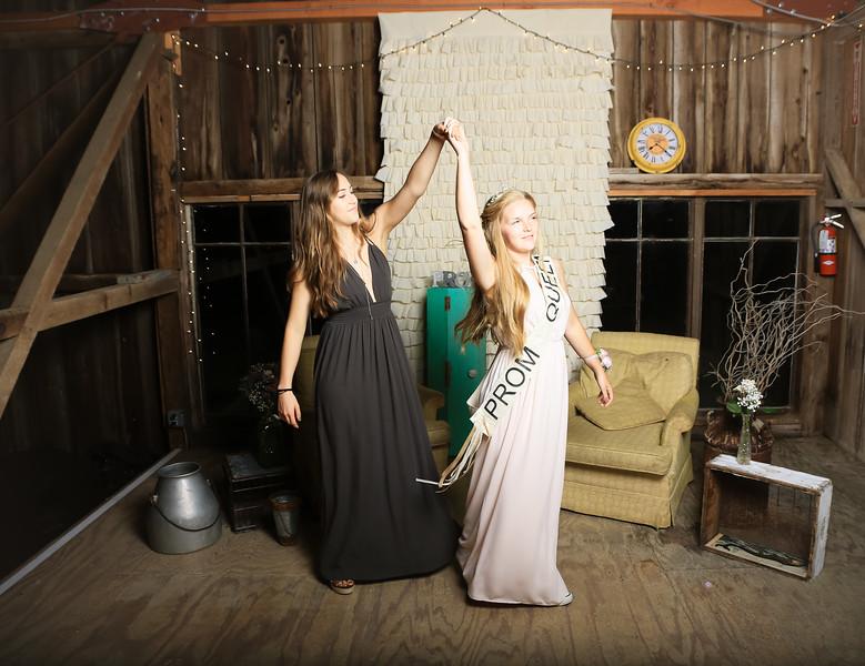 5-7-16 Prom Photo Booth-4199-2.jpg