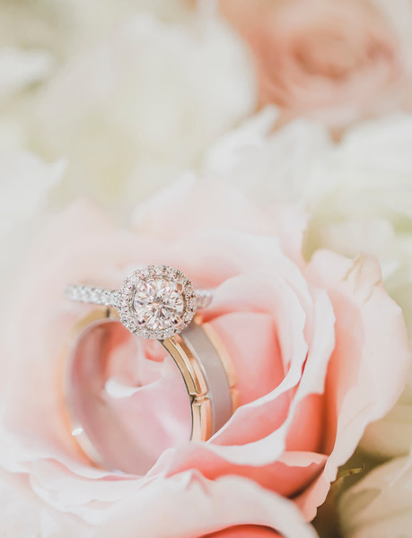 Dana_Andrew_Pavilion_Orchard_Ridge_Farms_Rockton_Illinois_June_Wedding (9 of 625).jpg