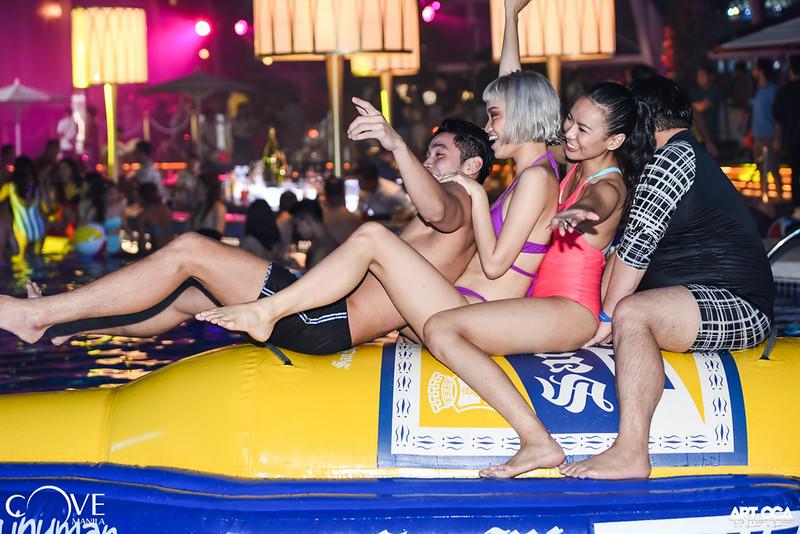 Deniz Koyu at Cove Manila Project Pool Party Nov 16, 2019 (107).jpg