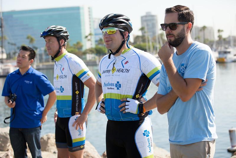 Journey For Health Tour-Long Beach-253.jpg