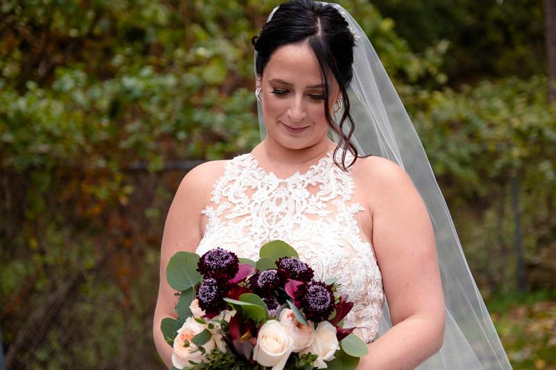 wedding (156 of 1070).jpg