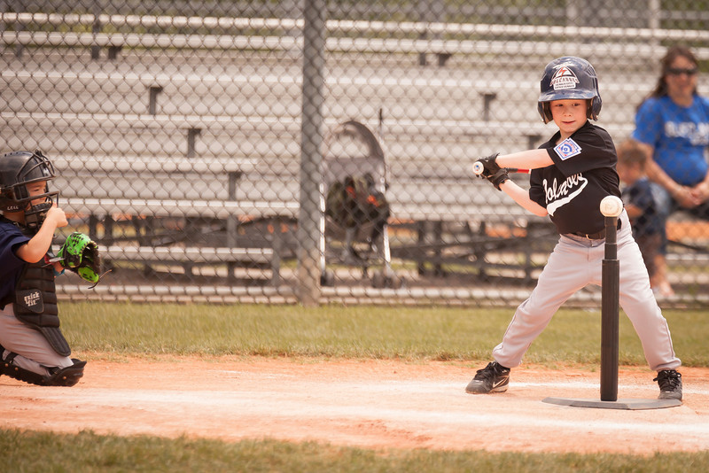 Younger Baseball-28.jpg