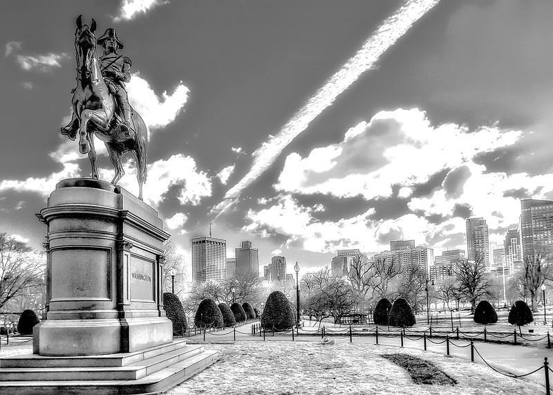 Boston George Washington 12.jpg
