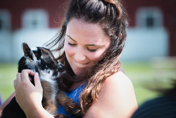 07-27-19-Goat Yoga