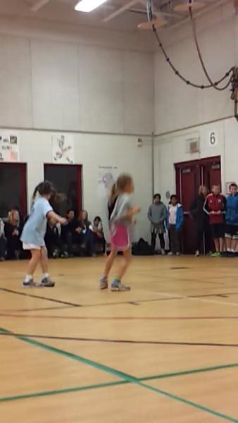 Basketball6.mp4
