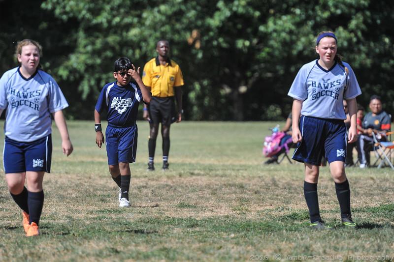 2016-09-17_ASCS-Soccer_v_ICS@BrandywineParkDE_15.jpg