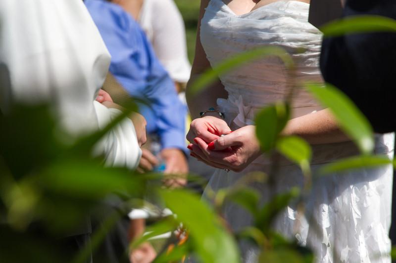 kindra-adam-wedding-404.jpg