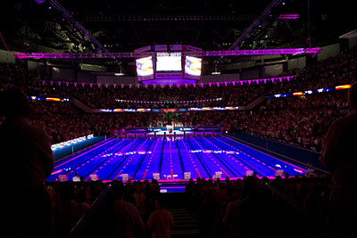 2012-06 Olympic Trials