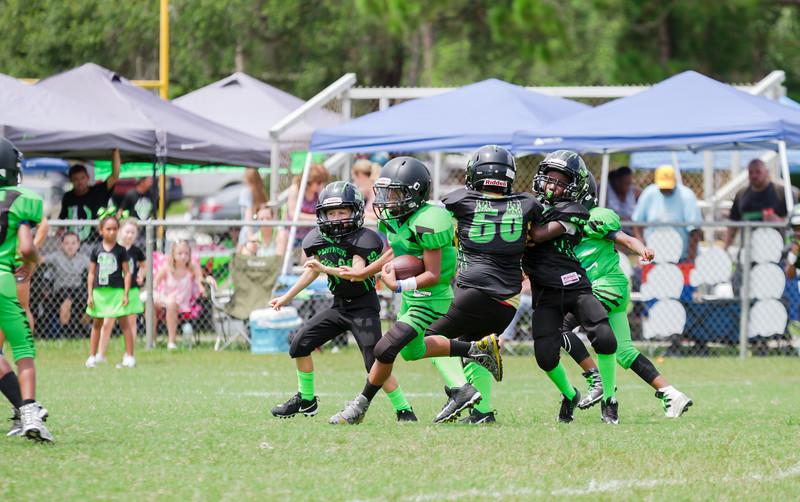 Bayside Bears Football R Hickman Photography Brevard Sports Photographer Football-0512.jpg