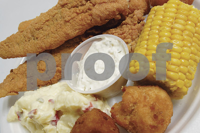 van-zandt-county-fire-department-plans-annual-fish-fry