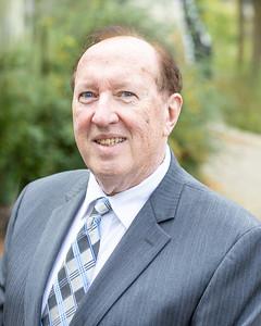 Bill Laffey