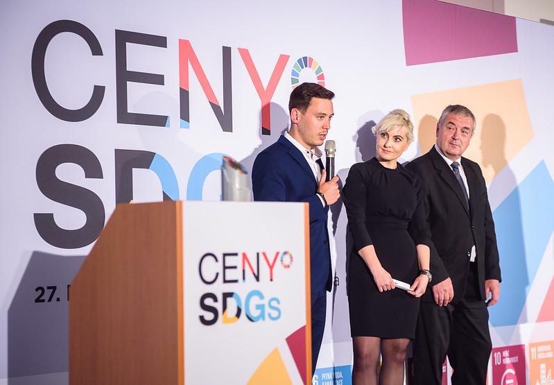 SDGs193_foto_www.klapper.cz.jpg